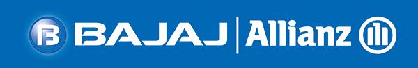 ba-logo_01