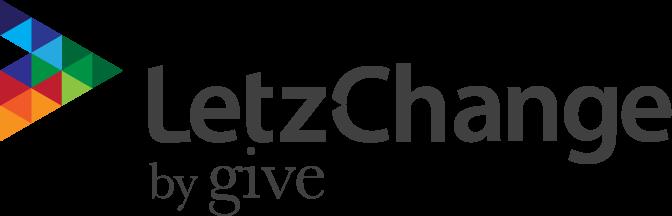 letzchange-by-give-logo