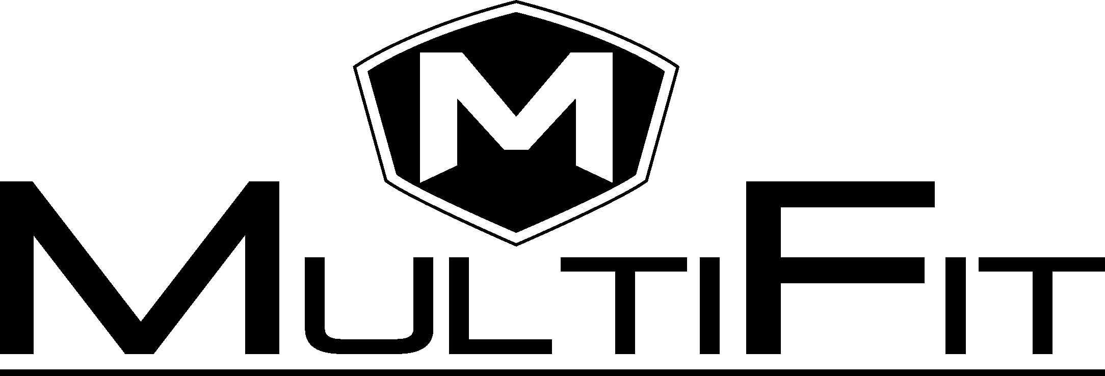 mulifit-logo-black
