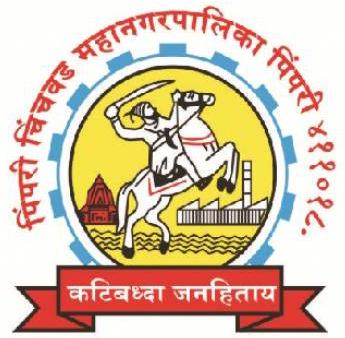 pcmc_Logo