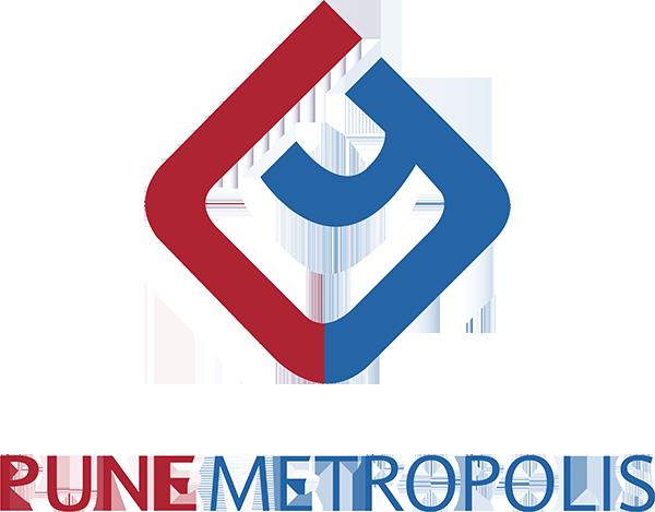 pmrda-logo