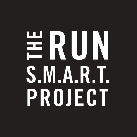 run-smart