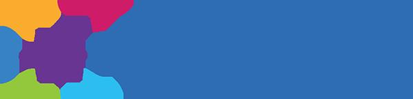 townscript-logo